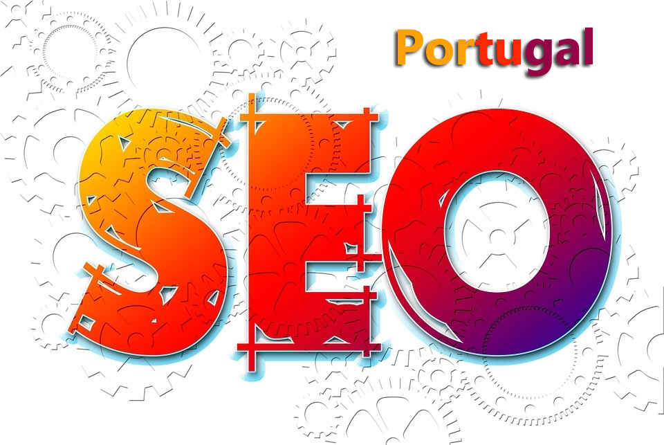 Advanced Marketing and SEO in Portugal