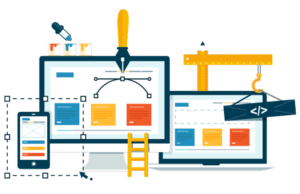 Choose PHP Technology to Develop Dynamic Web Applications