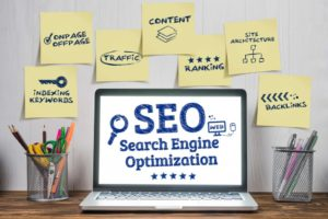 Prime Strategies to Choose the ideal Search engine optimisation Agency