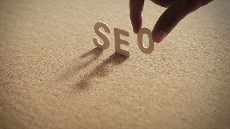The Importance of SEO in the Marketplace