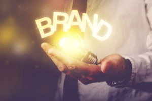 Company Branding: Brand Awareness With Social Media