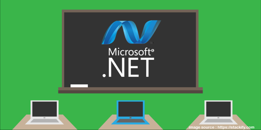 ASP Net Programmer - Few of the Main ASP Dot NET Programming Services You Can Avail
