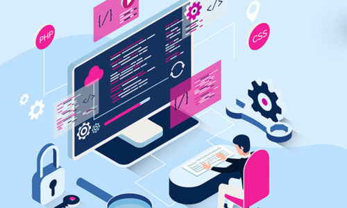 Get The Best Web Design Company