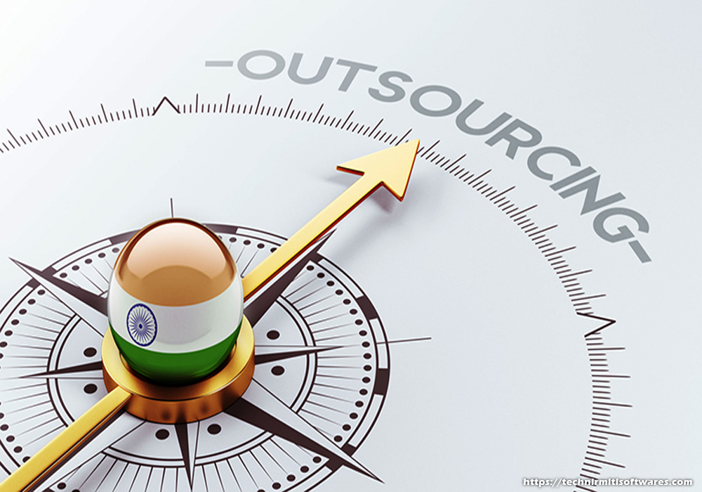Indian Software Outsourcing - Purpose Outsourcing