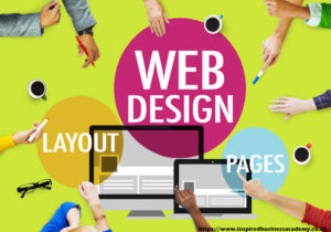 Tips for Creating Website Tools