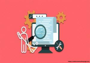 Building an E-Commerce Website? 7 Tips For Finding Your Ideal Technology Teacher
