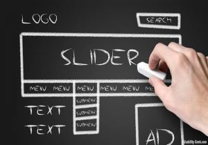 Guidelines For Good Web Designing