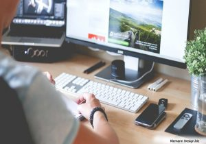 Find out The way to Uncover A superb Web Internet Designer
