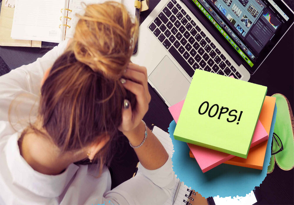 7 Deadly Landing Web page Mistakes